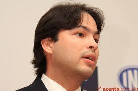 ADOEXPO considera necesidad nacional anteproyecto Ley Emprendedurismo del diputado David Collado