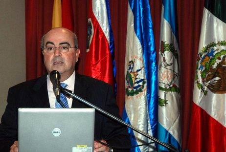 El BID alerta sobre violaciones a  Ley de Contrataciones Públicas