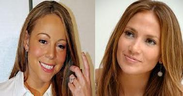 Mariah Carey sustituirá a Jennifer López como jurado en