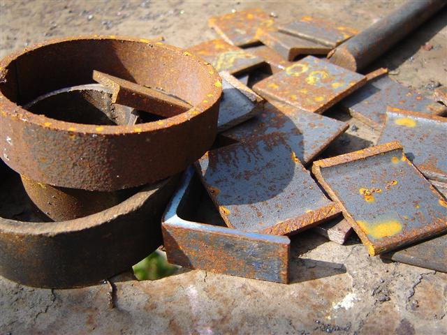 Exportación de metales ha aportado al país 173 millones de dólares este año, según CEI-RD