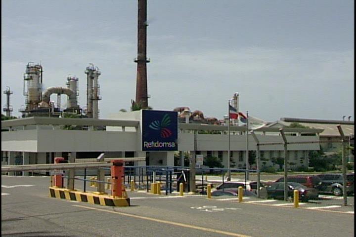 Distribuidores no retirarán GLP de la Refinería hasta que se llegue a un acuerdo de pasaje