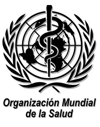 Día de la Cobertura Universal de Salud urge salud para todos
