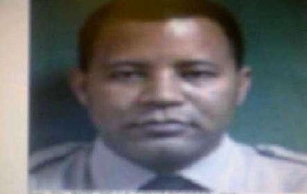 Dictan tres meses de prisión preventiva a oficial PN que mató alcalde por celos