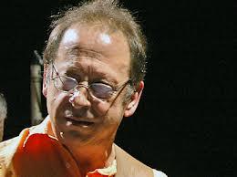 Fallece el músico uruguayo Osvaldo Fattoruso