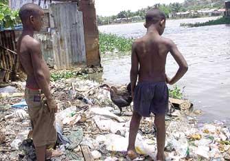 Oxfam afirma pese a crecimiento RD no reduce pobreza ni desigualdad