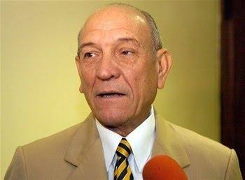 Comisión especial del Senado hará un descenso en Loma Miranda