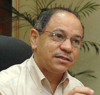 Resulta alarmante el desempleo que afecta a la juventud dominicana, dice presidente CNUS
