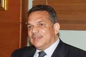 Objetivo de la Ley General de Salarios es regular todo el sector público, dice Ventura Camejo