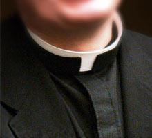 Asaltan a mano armada arzobispo de Río de Janeiro