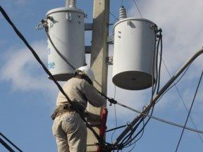 Advierte si RD quiere desarrollo debe solucionar problema eléctrico