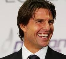 Tom Cruise y Katie Holmes están negociando un acuerdo de divorcio, según TMZ