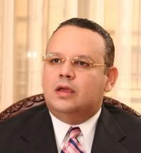 FJT pide al Gobierno no realizar licitaciones y contratos en período se transición