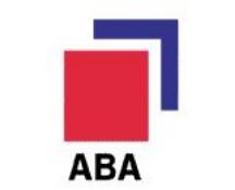 ABA respalda procesos seguidos por la SIB en caso Banco Peravia