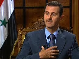 ONU acusa a Asad de sitiar y causar hambruna, malnutrición y muertes en masa