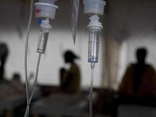 Muere hombre con síntomas similares al cólera; hay varios afectados en Dajabón