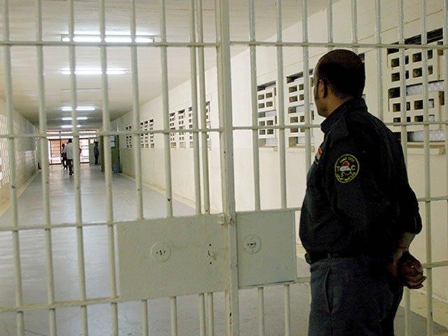 Condenan con penas de hasta 12 años a exfuncionarios cubanos por corrupción