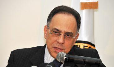 Marranzini ve peocupante que subsidio eléctrico aumente por el petróleo