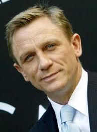 La nueva película de James Bond se llamará