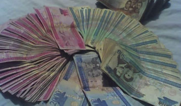 RD, segundo país de América Latina donde se pagan más sobornos, según TI