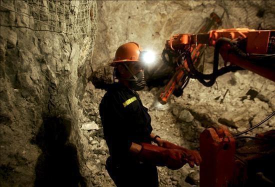 Experto denuncia uso cianuro en minería daña a humanos y medioambiente