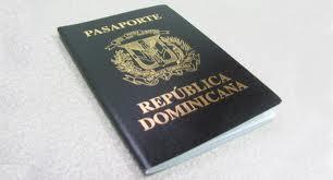 Consulado de RD en NY informa sobre precio del Pasaporte