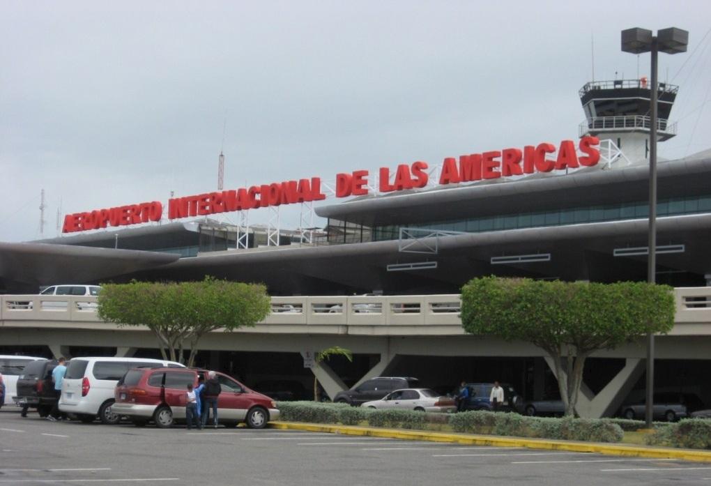 EEUU cancela vuelo de exconvictos dominicanos habían cumplido condenas