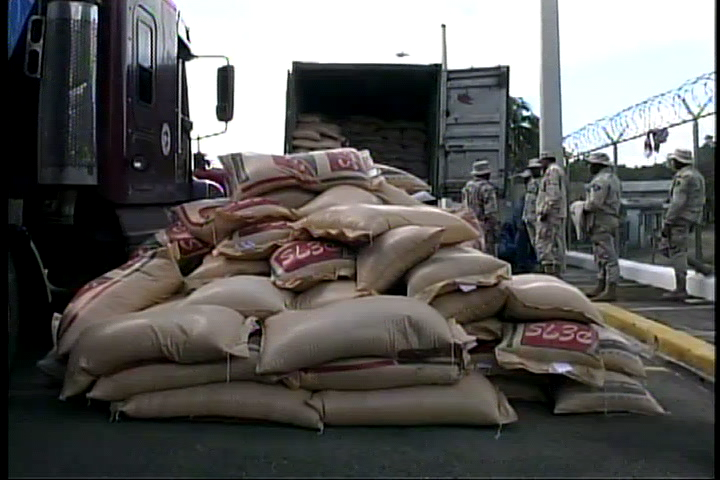Inazucar emplaza a Casa Chepe a retirar azúcar del mercado y del país