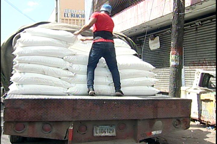 Baja la venta de azúcar crema tras escándalo