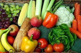 Alimentos ecológicos no son más nutritivos que convencionales, dice estudio