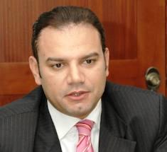 Andrés Van Der Horst valora avance de RD en informe de Foro Económico Mundial
