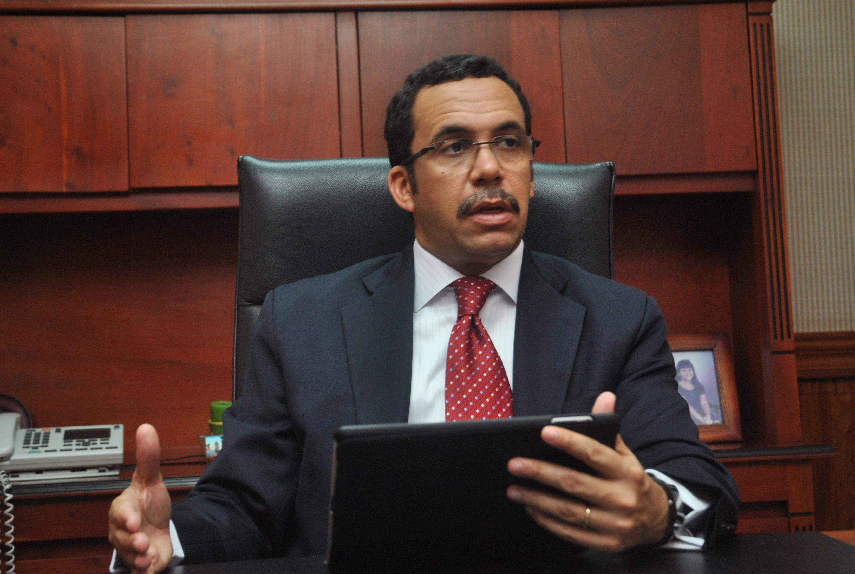 Canciller considera dominicanos deben unificarse para dar a conocer lo positivo de RD
