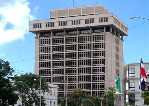 Banco Central mantiene invariable su tasa de política monetaria