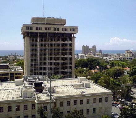 Banco Central informa que inflación acumulada enero-agosto fue de 1.71%