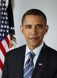 Obama confirma la muerte del embajador de EEUU en Libia