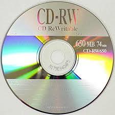 El CD, el soporte que metió el sonido digital en casa, cumple 30 años