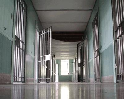 Denuncian que recluso fue baleado en Najayo Menores