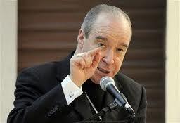 No es solo la Iglesia Católica la que tiene pederastas, dice López Rodríguez