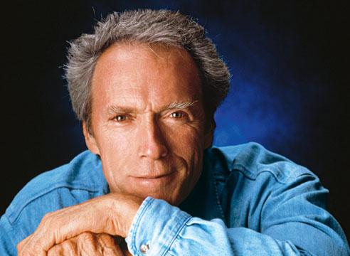 Clint Eastwood defiende intervención en Convención Republicana
