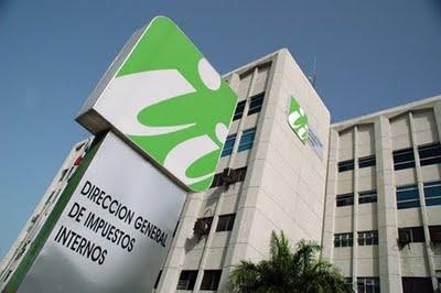 DGII cancela empleado y anula registros de 800 bancas ilegalmente
