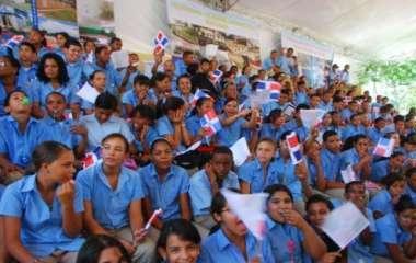 El reto de la educación en América Latina es superar la desigualdad según OEI