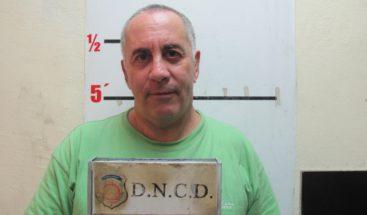RD extradita 2 canadienses a EE.UU. para juzgarlos  por robo y fraude bancario en Nueva York