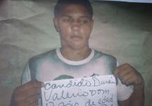 Hombre muerto ayer en Santiago era buscado por asesinato
