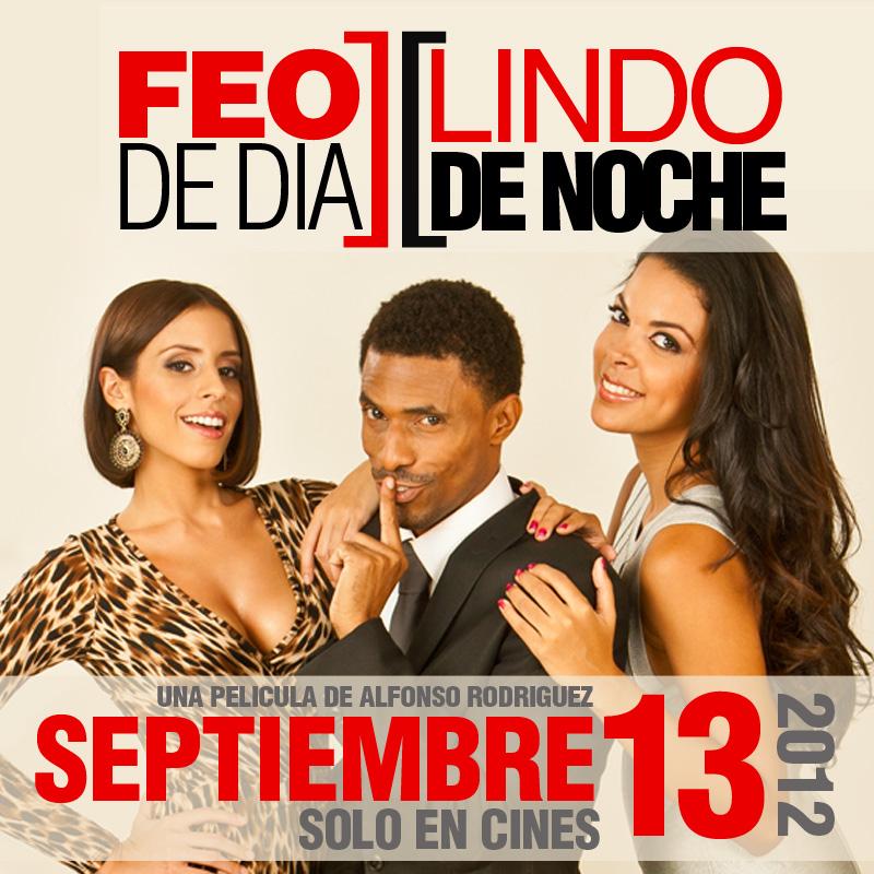 Intelectuales dominicanos llaman a boicotear película que consideran racista
