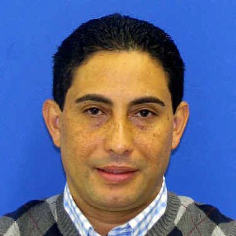 Condenan en EE.UU. dominicano que se hizo pasar por embajador