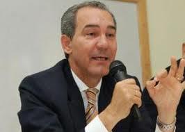 Rechazan convocatoria unilateral y excluyente de Miguel Vargas