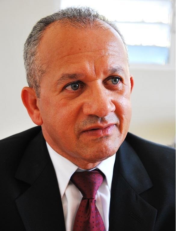 Ministro de Salud Pública dice encontró deuda de RD$1,000 millones con contratistas de obras y suplidores