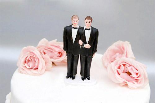 El Senado de Australia rechaza una moción para legalizar los matrimonios gays