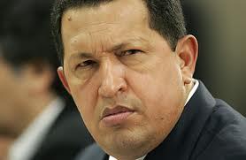 Chávez podría ganar con un margen de 20 puntos, según un encuestador
