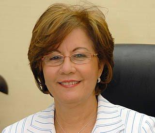 Ministra Educación encabeza consulta técnica para revisar cartillas a implementar en Plan Nacional de Alfabetización