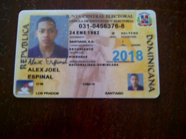 Encuentran en Sosúa joven raptado en Santiago